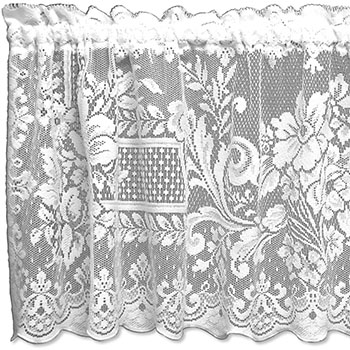Aristocrat Valance - Downton Abbey 8320W-6018
