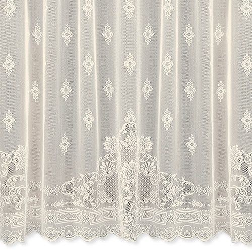 the best 28 images of cheap lace curtain panels