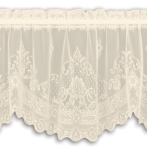 Milady Valance - Downton Abbey 6365C-6020 - RETIRED