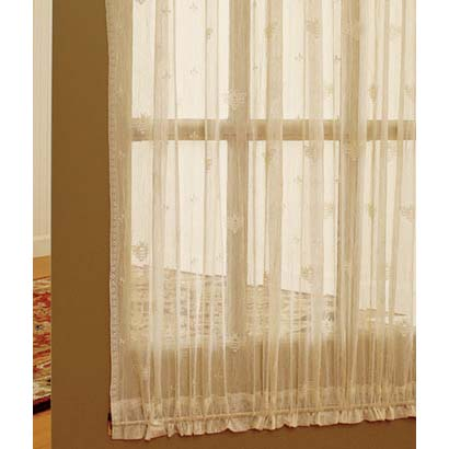 door curtains french door curtains scottish lace panel door curtains