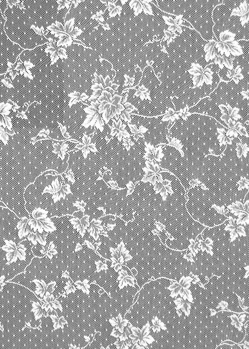 English Ivy 48×40u2033 Door Panel U2013 Heritage Lace 9130E 4840DP, 9130W 4840DP | Lace  Curtain Store