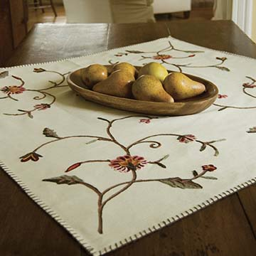 Sawyer Hill 48