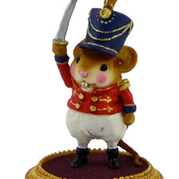 NC-1 Nutcracker – LIMITED