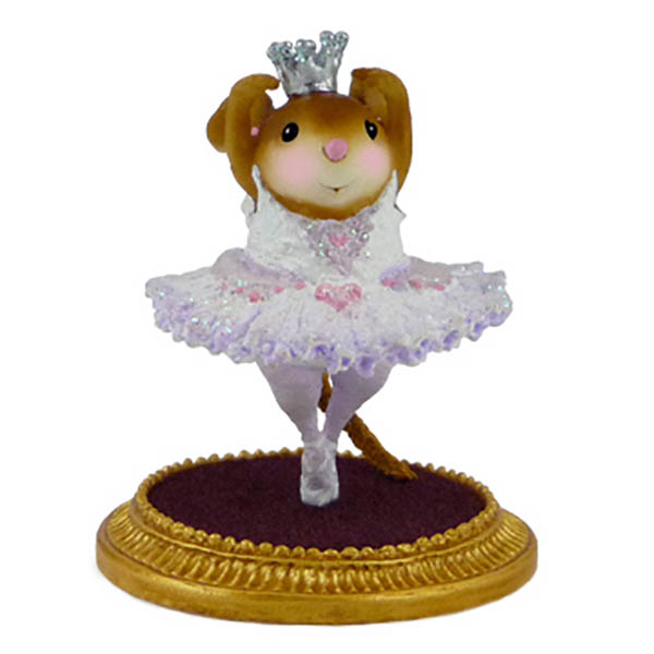 NC-4 Sugar Plum Fairy – Nutcracker LIMITED