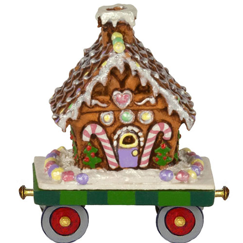 M-453m Confection Car – LIMITED
