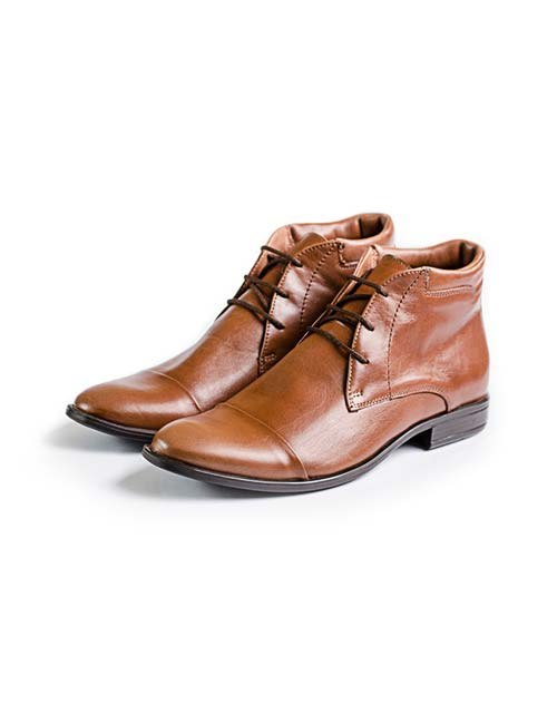 brown_dress_shoes